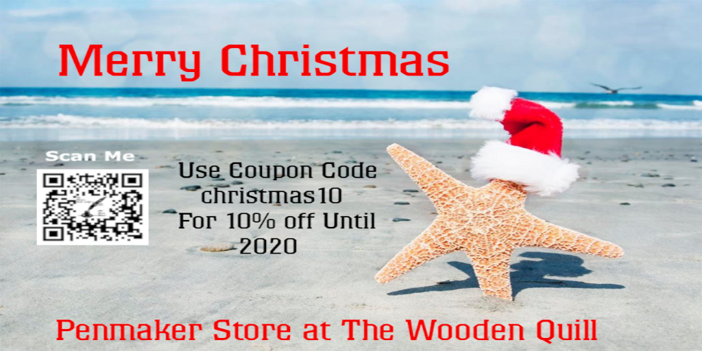 Twitter-Christmas-Pictures-On-The-Beach-4-1030x749-TWQ.png