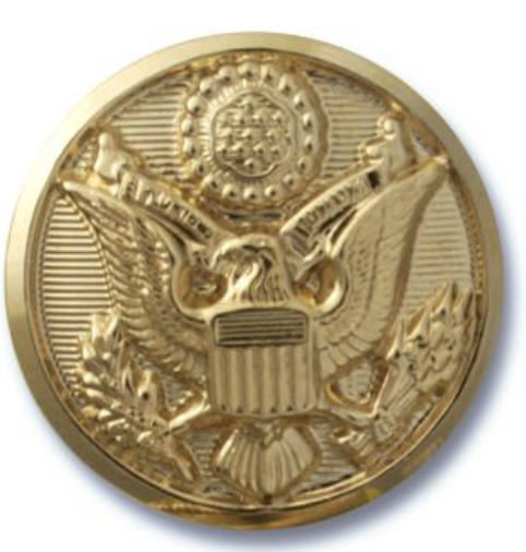 US Army Uniform Button.png