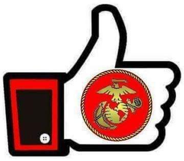 USMC.like.jpg