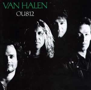Van_Halen_-_OU812.jpg