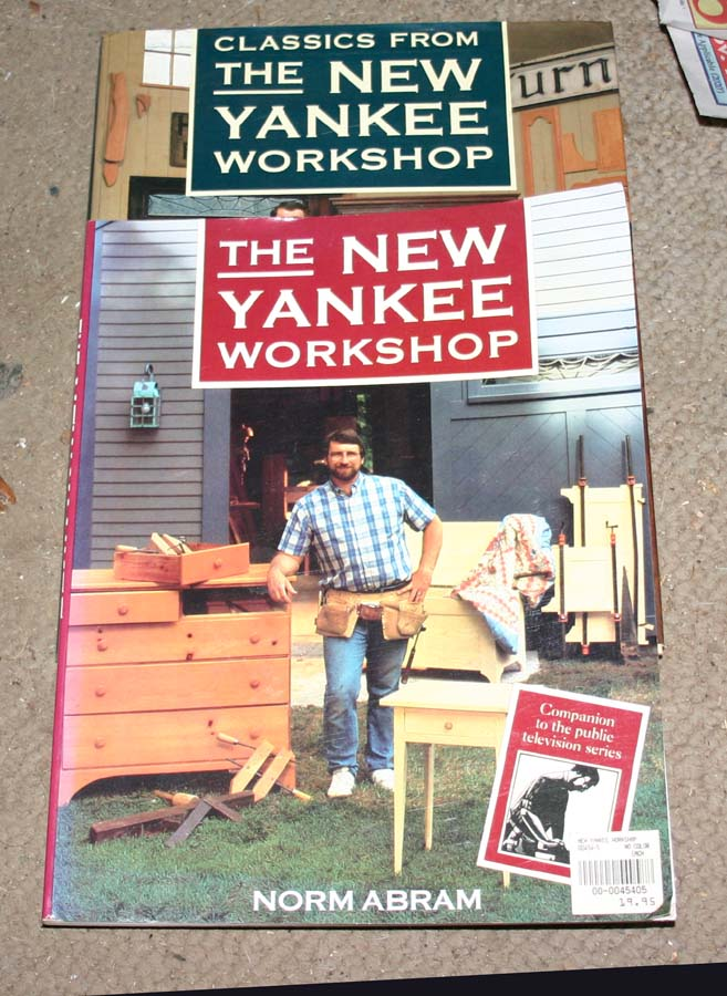 Yankee workshop 001.JPG
