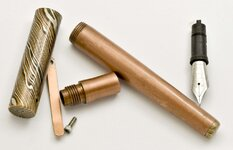 Mokume Gane and Copper Duo_3.jpg