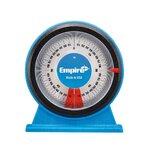 empire-protractors-36-64_1000.jpg