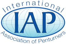 IapLogo_transparent.png