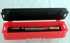 Toolbox_Generic_Open_TRL_Officer_Pen_2225.png