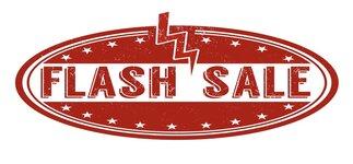 flash-sale-sign-2.jpg