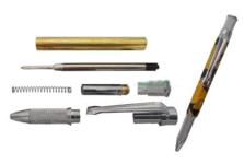 BP142#-CHR Pen Kit Image No Watermark.png