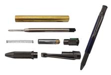 BP142#-GM Pen Kit No Watermark.png