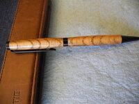 Slimline Qrt Sawn Red Oak 1 (2).JPG