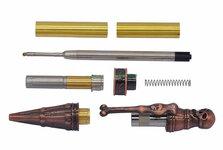 Pen Kit ARCP.jpg