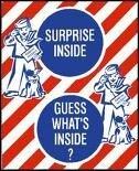 crackerjackpacket.jpg