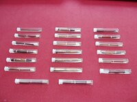 Pen Display Tubes 1.JPG