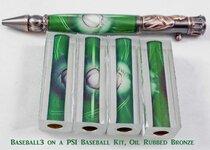Baseball3_Blanks_and_Pen_PSIBaseball.jpg