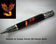 Phoenix1_PhoenixRising_Antique-Pewter.jpg
