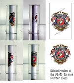 USMC Decal - Collage.jpg