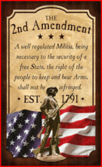 2nd Amendment with Continental Soldier-Bolt.png