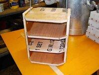 timber preparation 005_(1).jpg