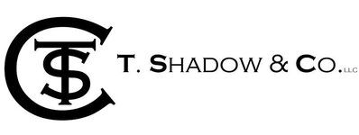 tshadow-logo.jpg