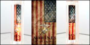 USMC EGA Grunge Flag_Twitter Collage.png