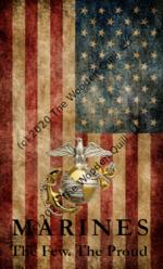 Watermark USMC EGA Slogan Antique Old Glory-Sierra.png