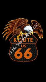 Watermark Eagle Route 66 Black - Motorcycle.jpg