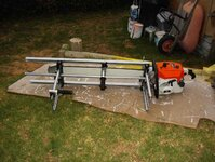 New GB mil & 105cc chainsaw 004_(1).jpg