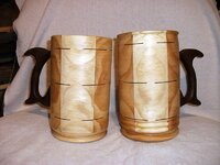 woodworkers cup1.jpg