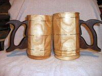woodworkers cup.jpg