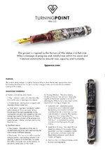 ROW Pen Pamphlet.jpg