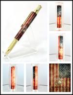 Annular Twist Gold - USMC EGA Grunge Flag Collage.png