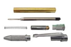 BP142#-CHR Pen Kit Image No Pen.png