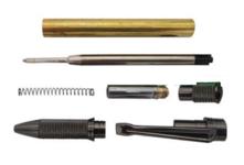 BP142#-GM Pen Kit No Pen.png