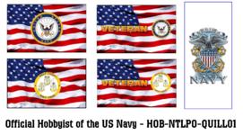 US Navy Cast Blank Collage - V1.png
