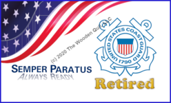 Watermark-USCG Emblem - Flag Banner - Motto Text-Retired-Bolt.png