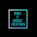 Make it Wright Creations Logo (5).png