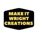 Make it Wright Creations Logo (3).png