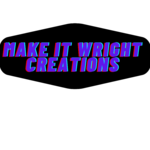 Make it Wright Creations Logo (1).png