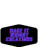 Make it Wright Creations Logo.png