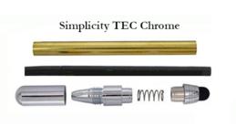 Simplicity Chrome No Pen KitImage.png