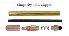 Simplicity Copper No Pen Kit Image.png