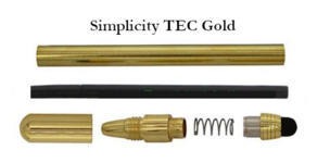 Simplicity Gold No Pen Kit Image.png