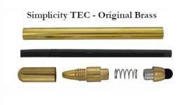 Simplicity Original Brass No Pen Kit Image.png