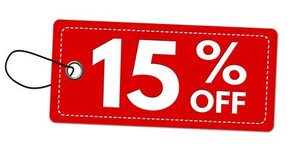 special-offer-15-off-label-260nw-1109101598.jpg