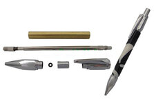 RZ-BPCL-134#- Pencil Kit Image.jpg