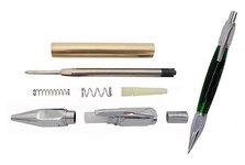 RZ-BPCL-135#- Pen Kit Image.jpg