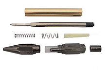 BPCL135#-GM-Kit Image-No Pen.JPG