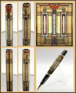 Blank-Pen-Label-Collage.jpg