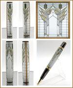 Pen & Blank Collage - Shieves of Wheat - Sierra.jpeg