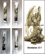 Revelations 12.7 Collage.png