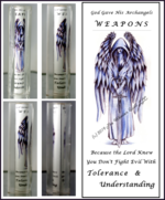Archangel Why God Gave Them Weapons - Collage.png